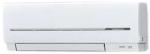Серия Standart MS-SF-VA inverter фреон R410A (охлаждение-обогрев)