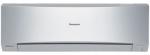 Инверторные сплит-системы настенного типа класса Premium Inverter (гарантия 3 года, 5 лет на компрессор), R410a, Малайзия