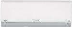 Инверторные сплит-системы настенного типа класса Super Slim (гарантия 3 года, 5 лет на компрессор), R410a, Малайзия