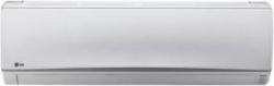 LG Cascade S18LHQ
