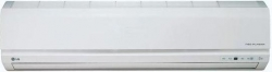 LG Neo Plasma S18JТ