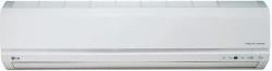 LG Neo Plasma S24JТ