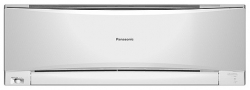 Panasonic CS/CU-W12MKD