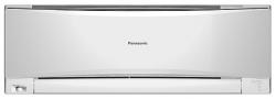 Panasonic CS/CU-W24MKD