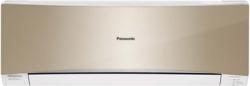 Panasonic CS/CU-HE12MKD